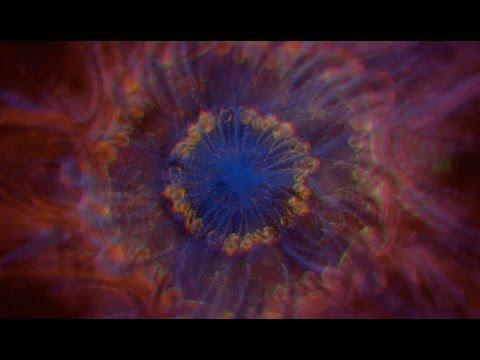 LFO - Freak (Nova Spire Remix) - Enter the Void