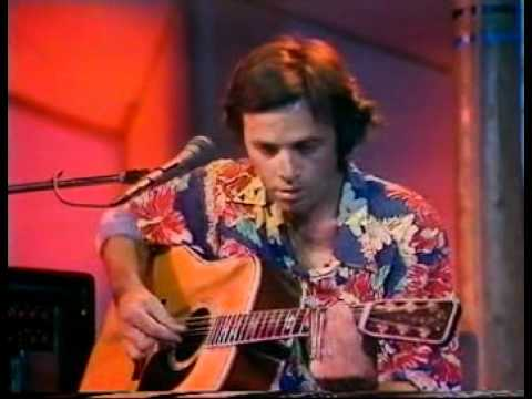 Ry Cooder. Crazy bout an automobile