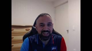 papasmithy - मुफ्त ऑनलाइन वीडियो