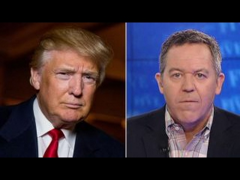 Gutfeld: Why the Paris accord is a terrible idea