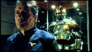 Battlestar Galactica: Razor (2007) Video