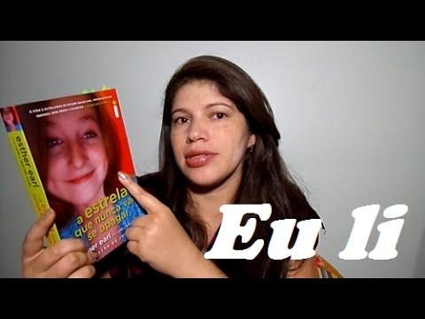 Esther Earl - A estrela que nunca vai se apagar
