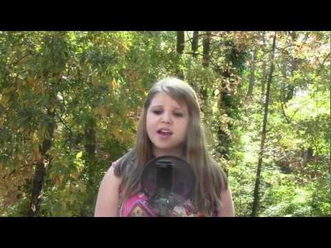 Paroles LeAnn Rimes The Rose lyrics -