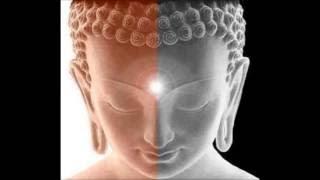 新 | 臥子催眠系列4 看見情緒冥想錄音 | 2017