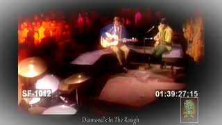 "Glen Campbell ~ ""That Lucky Old Sun"" (1969) Ray Charles classic"