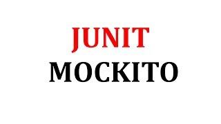 What is JUnit? | Why Mockito?