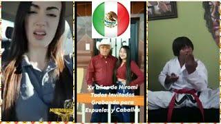 Cuando te crees bien chingon parte 71| Humor a la Mexicana