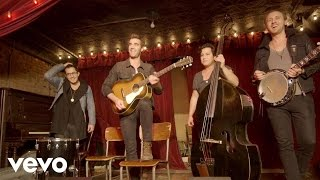 American Authors - Influences (VEVO LIFT)