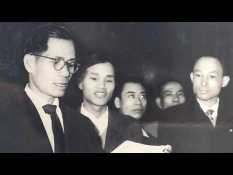 Đường sắt Việt Nam - 70 năm xây dựng và phát triển