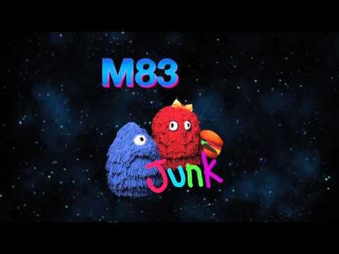 Laser Gun (2016) (Song) by M83 and Mai Lan