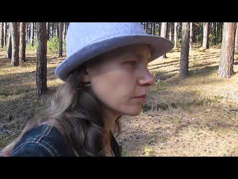 Sesso foto Il video adolescenti