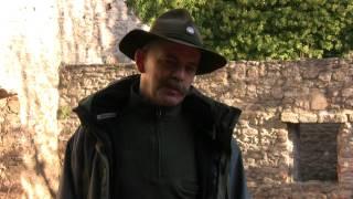 Jędrek o średniowieczu – Odc. 6 – Tortury, choroby i zabobony