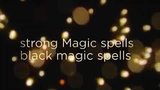 black magic spells call / WhatsApp +27764400510
