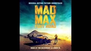 Chapter Doof (Extended Version) - Mad Max: Fury Road Original Soundtrack