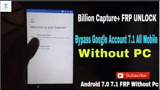 FRP SAM videos,FRP SAM clips - Nhạc Mp3 Youtube