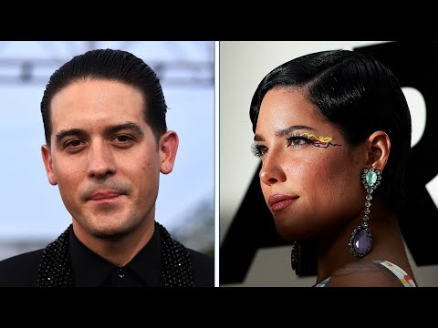 Halsey Drops 'You Should Be Sad', Fans Thank Ex G-Eazy Inspiring The