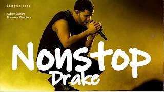Nonstop (song) - Drake - Lyrics