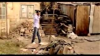 New Eritrean Music 2013 Love Song