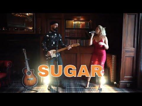 Diamond Duo Video
