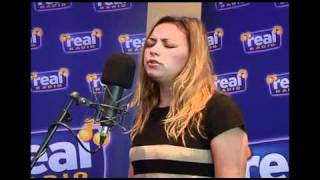 Charlotte Church - We Were Young (Live at Real Radio)