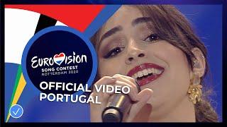 Elisa - Medo De Sentir (Live)