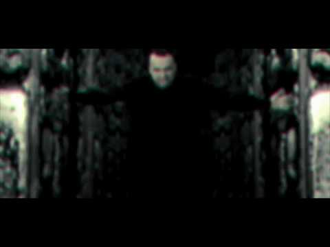 Blind Guardian video