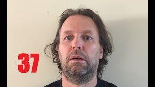 WOT - Biggest Asshole Episode 37 | #WorldofTanks