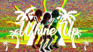 Kez - Whine Up (DJ FLE REMIX)