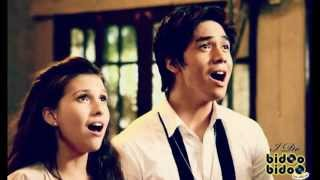 EWAN - Sam Concepcion and Tippy Dos Santos (I Do Bidoo Bidoo OST) [HD]