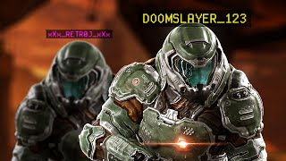 10 Surprisingly Great Multiplayer Modes In Single-Player Games