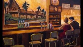 Bali Ha'i  - Andy Williams