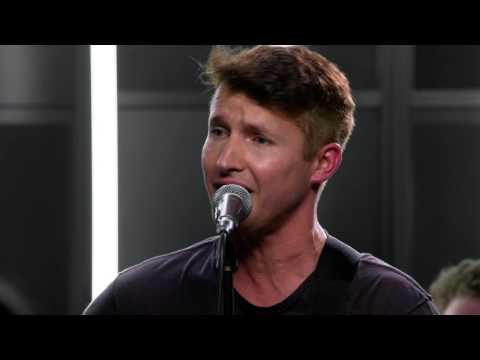 James Blunt - Don't Give Me Those Eyes [Live At YouTube Studios] Mp3