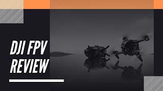 DJI DPV   Review   DroneHub