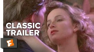 Trailer of Dirty Dancing (1987)