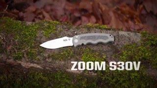 SOG Zoom S30V