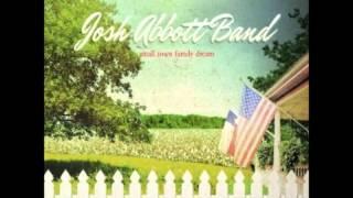 Matagorda Bay - Josh Abbott Band