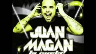 Javi Mula Feat Juan Magan - King Size Heart