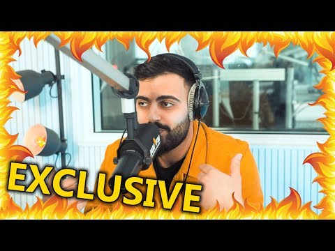 Remoe: JamFM Exclusive Video