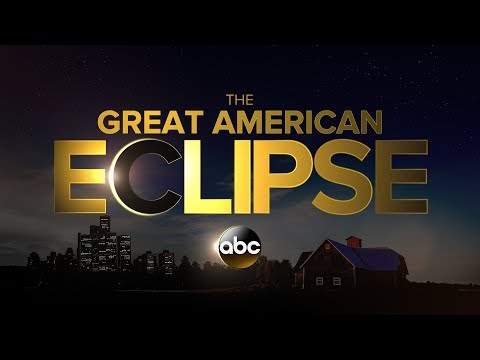 Solar Eclipse 2017 ABC News coverage