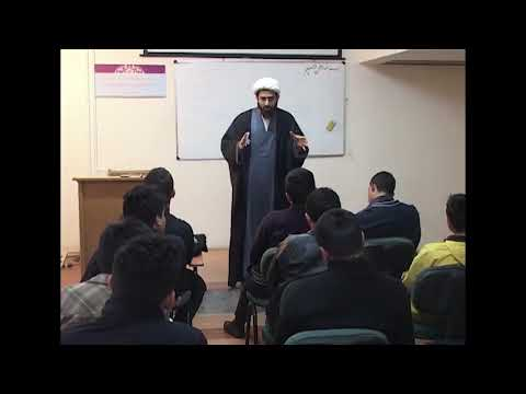 El intelecto y el Sagrado Corán