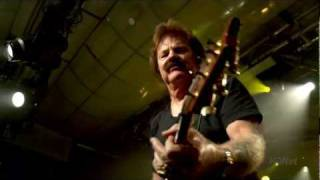 Doobie Brothers - Long Train Running High Quality Mp3 (Live)