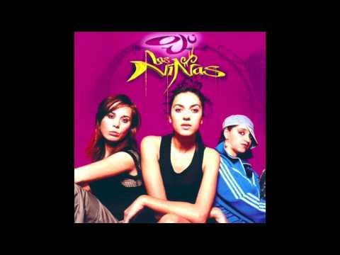 Las niñas - Ojú