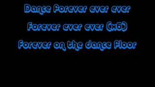 Forever ~ Chris Brown with Lyrics