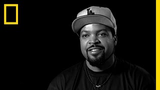 Ice Cube | The '90s: Interview Outtakes thumbnail