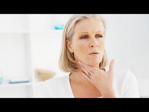 Como se presenta el virus del papiloma humano en la mujer