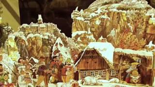 V Betlémě včetně mě jásají...Vánoční....♥♥♥(Kety)♥♥♥