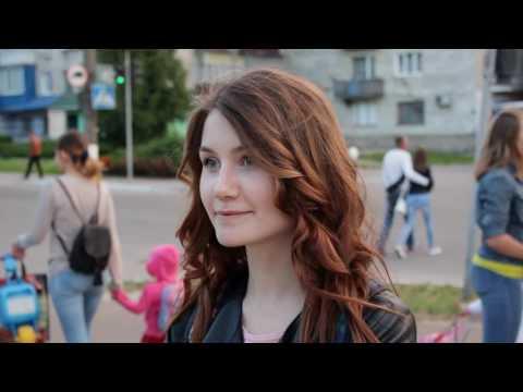 """гурт  """"Rемонт Vзуття"""", відео 9"""
