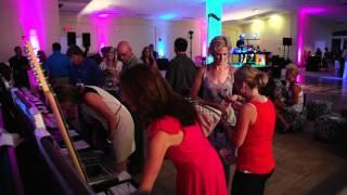 2012 Full Event Highlights
