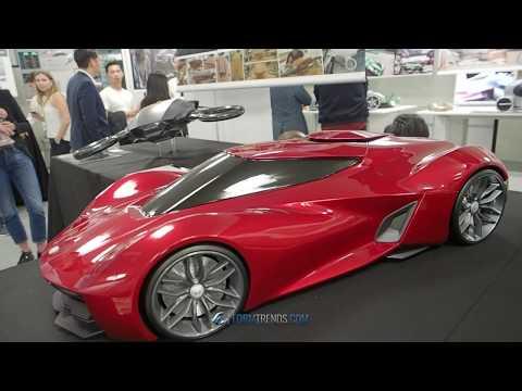 mp4 Automotive University, download Automotive University video klip Automotive University
