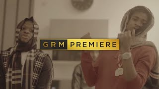 #OFB Dezzie X Bandokay   Drip No Drown [Music Video] | GRM Daily